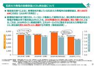電気事業温暖化対策評価資料集_9