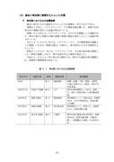 2017年県地域強靱化計画_02
