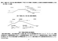 洪水の話(水木靖彦)_02