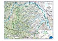 荒中右整備計画(県)200602