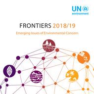 UNEP Frontiers 2018_19_1