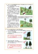 かかり木処理ガイドライン_3