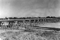 bridge04s2