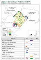 川越市緑の基本計画改訂版201603_1