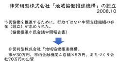 東松山市市民環境会議当日資料_07c