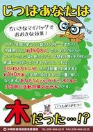 mybag-koka-shuchi