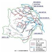 荒中右整備計画(県)200602_02