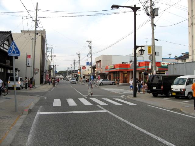 jitoumachi