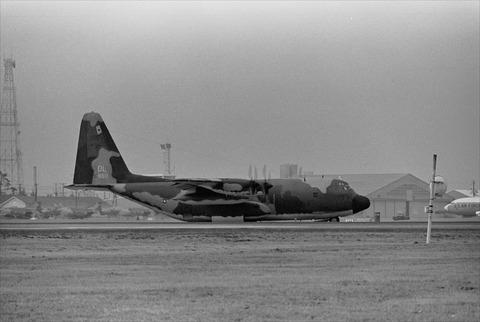 DL859,1970YAB_R