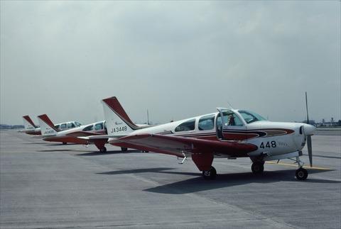 JA3448+2伊丹19760727_R