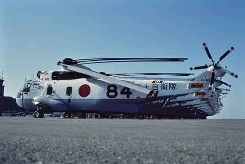 館山198501070004_R