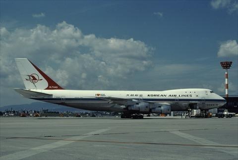 HL7440,伊丹1981SEP_R