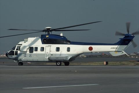 羽田198611100011_R