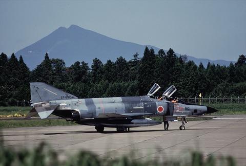 910百里1987AUG (2)_R