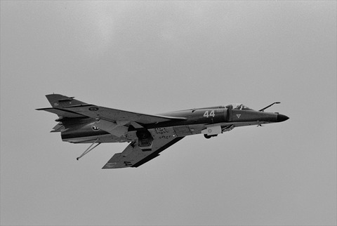 IAT1979JUN0031_R