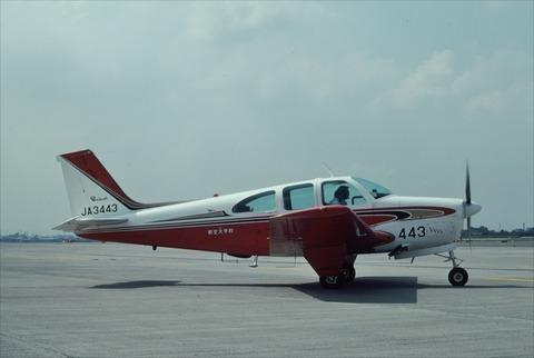 JA3443伊丹19760727_R