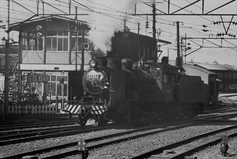 立川、横田196903230001_R