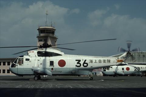小松島197703270021_R