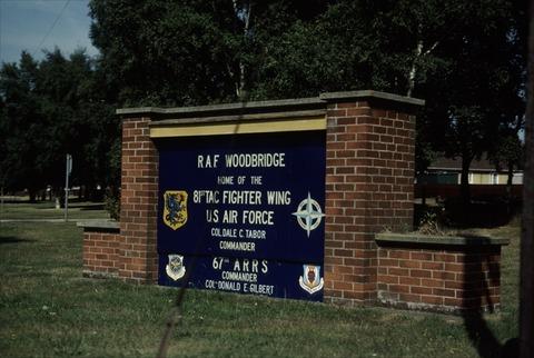 Woodbridge198307290002_R