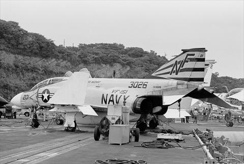 横須賀197109100024_R