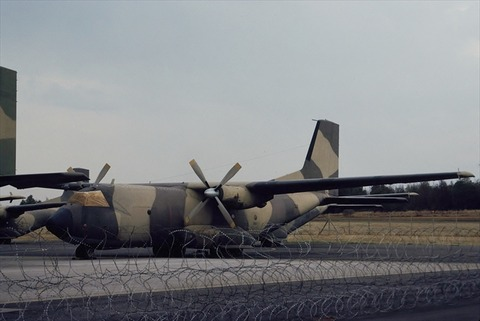 南ア空軍75年199510060035_R