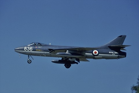 IAT1979ARV-30013_R