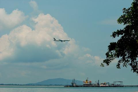 シンガポール200803260037_R