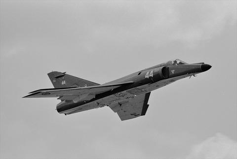 IAT1979JUN0016_R
