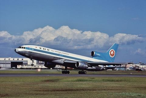 JA8511伊丹19811003_R