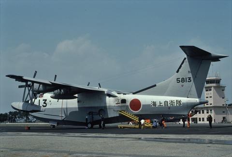 小松島197703270011_R