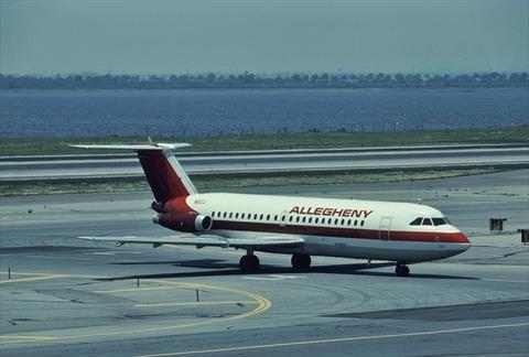 JFK1977JUL0020_R