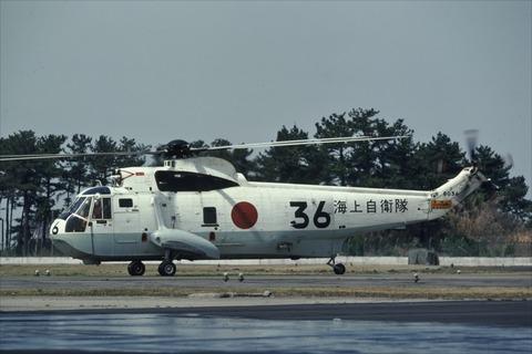 小松島197703270022_R