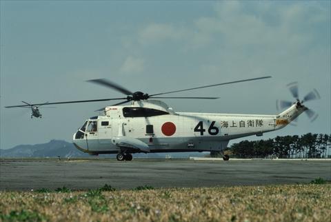 小松島197703270024_R