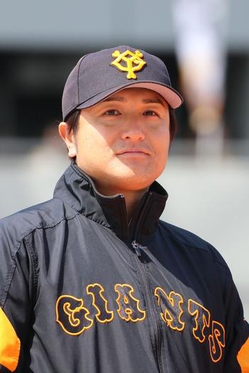 Takahashiyoshinobu2424