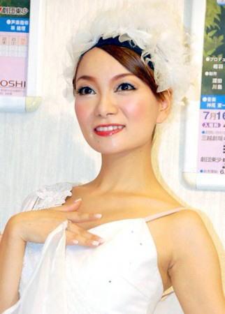yasudakei4