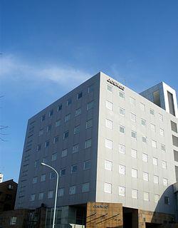 250px-Jasrac_head_office_shibuya
