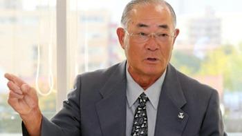 isao-harimoto-old-people01