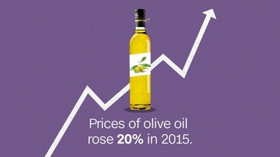 olive-oil-price-hike