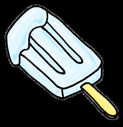 アイス1-イラスト-素材