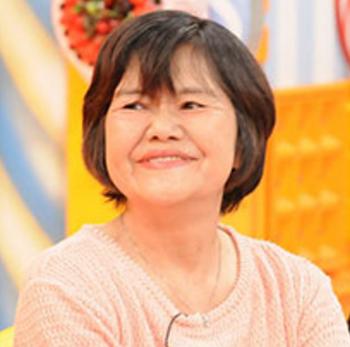 akasakatakako-genzai