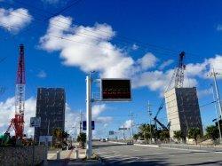 20151005-00000009-okinawat-000-5-view