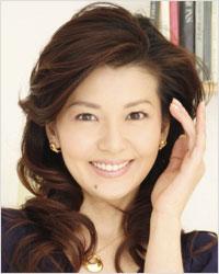 profile_minamino