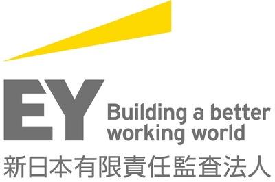 shinnihonEYSN_Logo6_C_CMYK