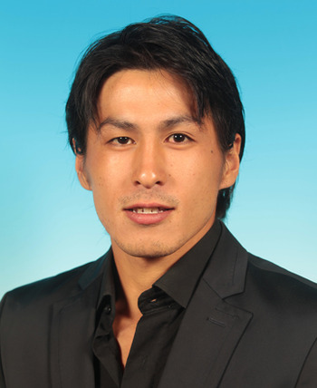 mitsuhashi_jun