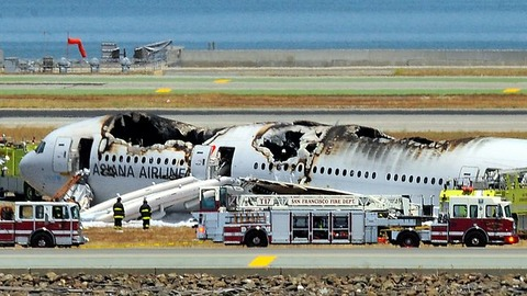 442514-asiana-plane-crash