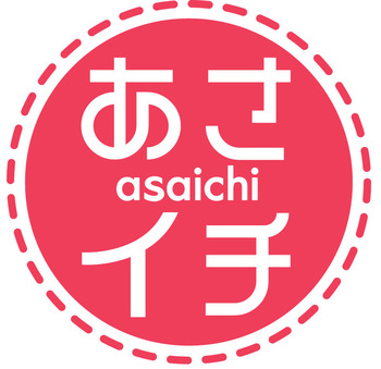asaichi_201605_01_fixw_730_hq