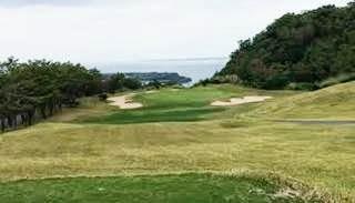 ゴルフ場業界ランキングと動向