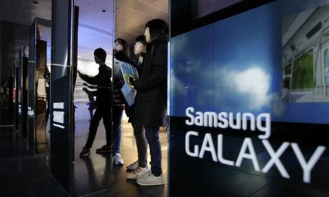 20120722Samsung-Galaxy-Logo-w630