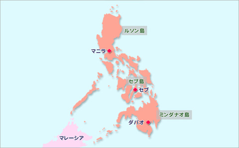 map_phl