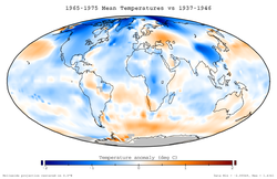 250px-Global_Cooling_Map